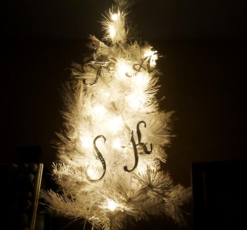 Xmas tree 2015 2.png